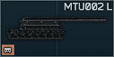 Mtu002l icon.png