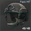 FastMT icon.png