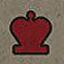 Korol chess icon.png