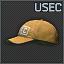 USECCapIcon.png