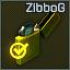 Zolotaia Zibbo icon.png