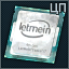 CPU icon.png