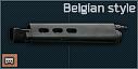 FAL Belgian-hg icon.png