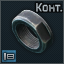 RFB Thread Spacer Icon.png