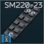 Sm220rear icon.png