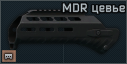 MDR black icon.png
