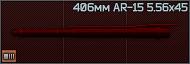 MolotAR15 406mm icon.png