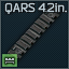 QARSTroy42inch icon.png