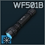 WF501B icon.png