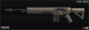 M1A SASS icon.png