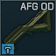 AFG OD icon.png
