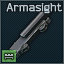 Armasight universal base icon.png