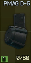 STANAG D60 magazine icon.png