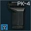 ZenitRK4 icon.png