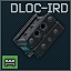DLOC-IRD icon.png