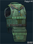 RedutM icon.png