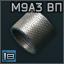 M9A3ThreadCapIcon.png