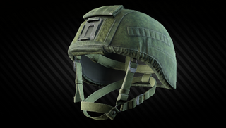 Helmet 6B47 cover.png