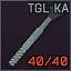 Lab Kladovaia Arsenala key icon.png