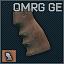 OMRG GE icon.png