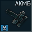 Akmb icon.png