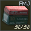 Item ammo box 545x39 30 bpz fmj icon.png