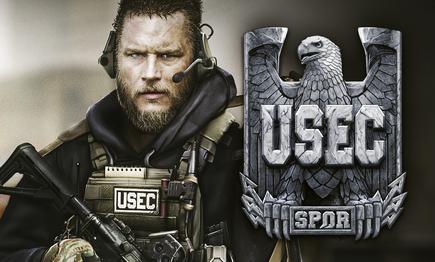 USEC shield.png