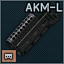 AKM-L icon.png