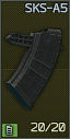 SKS-A5 magazine icon.png
