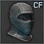 BalaklavaColdFear icon.png