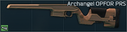 ArchangeMosin icon.png