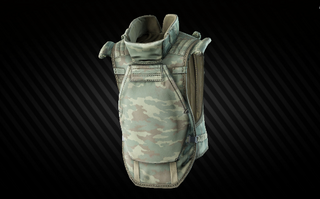 Item equipment armor 6b13 flora.png