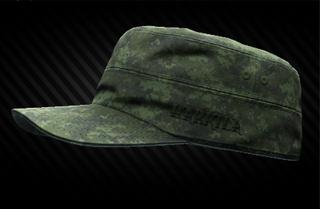 Armycap cadpat.png