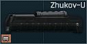 Zhukov-U Black icon.png
