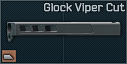 Glockvipercut icon.png