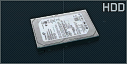 HDD icon.png