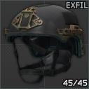 Helmet team wendy exfil ico.png
