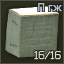 Item ammo box 9x18pm 16 P gzh icon.png