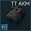 TT AKM icon.png