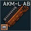 AKM-L bronze icon.png