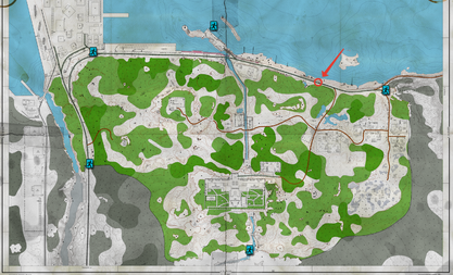 Mokroe delo Chast3 01 map.png