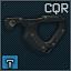 Heraarmsgrip icon.png