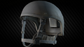 Item equipment helmet ACHHC black.png