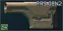 PRSgen2 icon.png