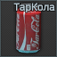 Tarcola icon.png