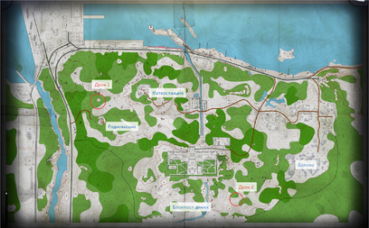 Glaz orla map.png
