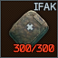 IFAK icon.png