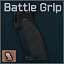 Beavertailpistolgrip icon.png