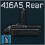 Hk416flipuprearsight icon.png