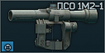PSO-1M2-1 icon.png